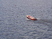 Name: DSC05033.jpg