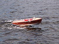 Name: DSC05038.jpg