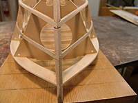 Name: DSC04433.jpg