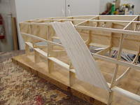 Name: DSC04445.jpg