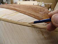 Name: DSC04476.jpg