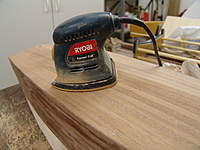 Name: DSC04565.jpg
