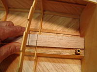 Name: DSC04569.jpg