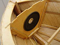 Name: DSC04575.jpg