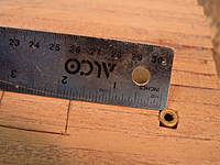 Name: DSC04572.jpg