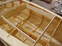 Name: DSC04581.jpg
