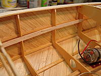 Name: DSC04588.jpg