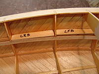 Name: DSC04597.jpg
