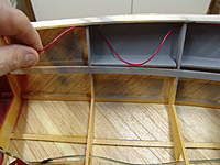 Name: DSC04614.jpg