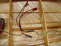 Name: DSC04610.jpg