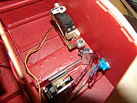 Name: DSC04621.jpg
