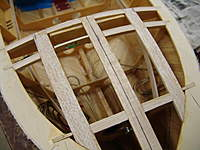 Name: DSC04613.jpg