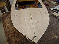 Name: DSC04632.jpg