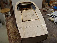 Name: DSC04631.jpg
