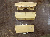Name: DSC04714.jpg