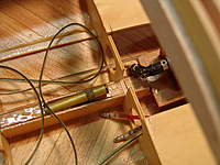 Name: DSC04600.jpg