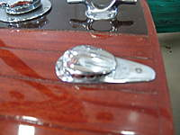 Name: DSC03317.jpg