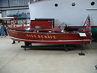 Name: DSC03312.jpg