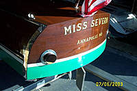 Name: MISS SEVERN 6.jpg