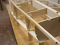 Name: DSC04966.jpg