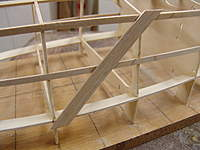 Name: DSC04975.jpg