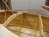 Name: DSC05225.jpg