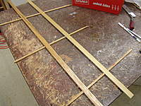 Name: DSC05235.jpg