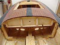 Name: DSC06017.jpg