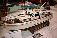 Name: SOUTHERN CROSS.jpg
