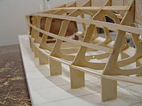 Name: DSC06176.jpg