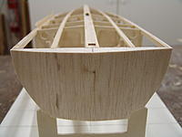Name: DSC06187.jpg