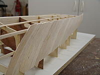 Name: DSC06189.jpg
