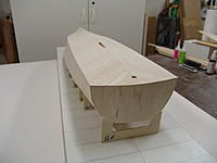 Name: DSC06198.jpg
