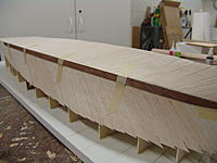 Name: DSC06199.jpg