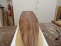 Name: DSC06212.jpg