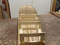 Name: DSC06225.jpg