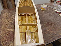 Name: DSC06232.jpg