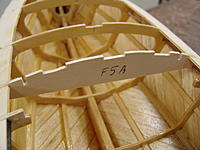 Name: DSC06240.jpg