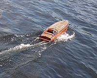 Name: DSC07006 -1.jpg