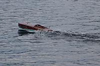 Name: DSC07021 -1.jpg