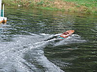 Name: DSC07030.jpg