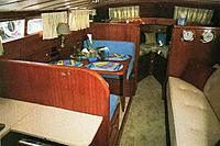 Name: Classic Egg  #5.jpg