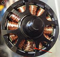 Name: ss2204_stator.jpg
