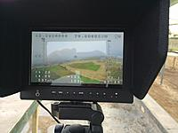 Name: IMG_6890.jpg Views: 10 Size: 506.6 KB Description: