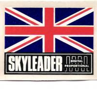 Name: decal skyleader.jpg