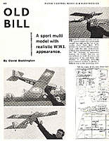 Name: oldbill01.jpg