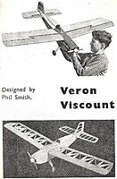 Name: viscount.jpg