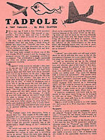 Name: tadpole.jpg