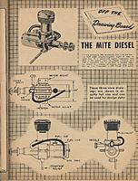 Name: awmay1047mitereview.jpg