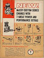 Name: amfeb1967mccoyad.jpg